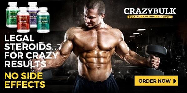 Muscle Building Legal Steroids > Steroids For Sale
