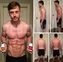 Muscle Building Legal Steroids > Steroids For Sale > Winstrol Pills